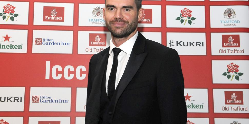 Jimmy Anderson at the LCCC player of the year awards.jpg