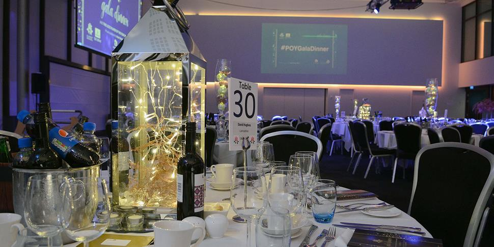 LCCC Player of the Year Awards at Emirates Old Trafford.jpg