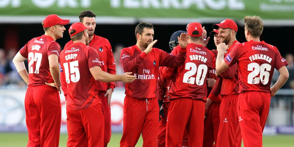 lancashire cricket stephen parry.JPG