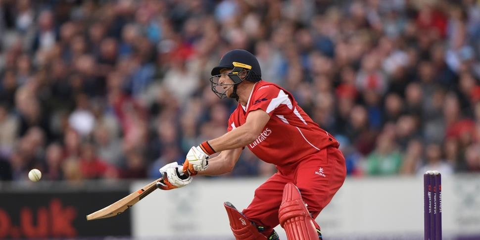 Jos Buttler in action for Lancashire.jpg