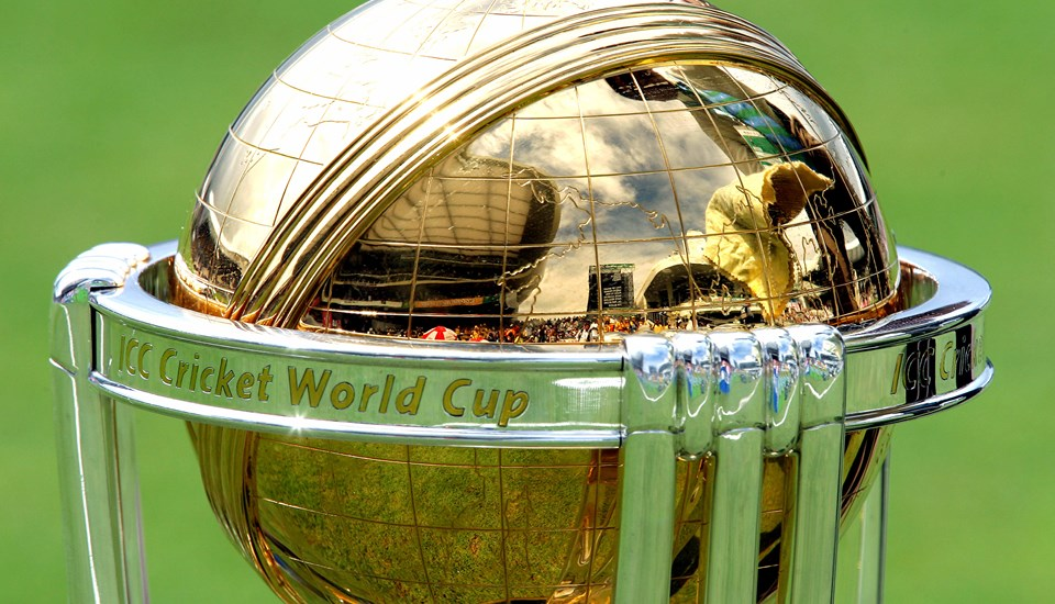 ICC Cricket World Cup Old Trafford.jpg
