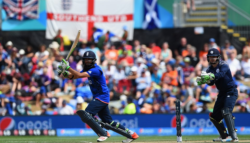 England v Scotland in the ICC Cricket World Cup.jpg