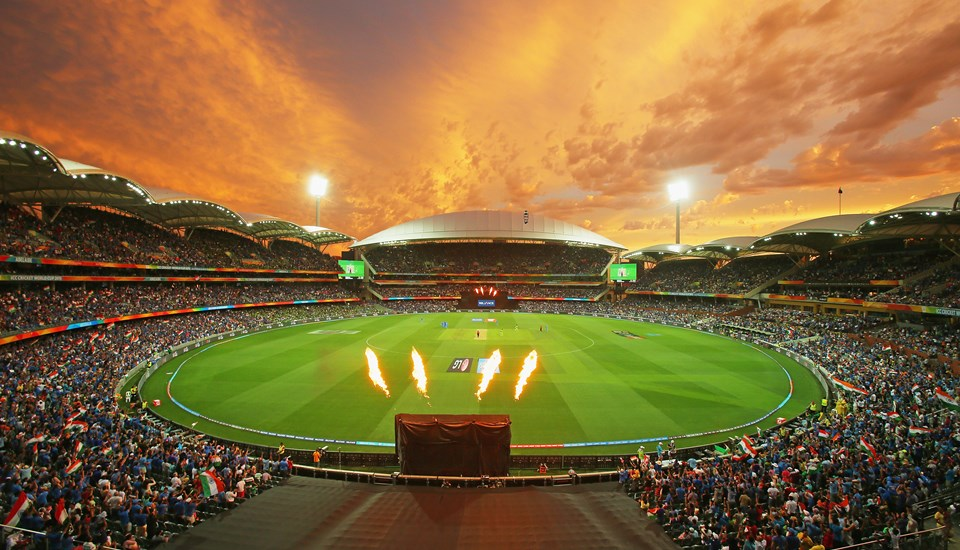 ICC Cricket World Cup in Australia.jpg