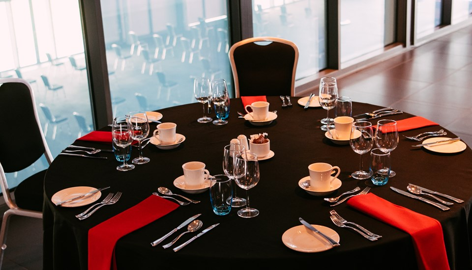 Versatile conference and event spaces at Emirates Old Trafford Manchester.jpg