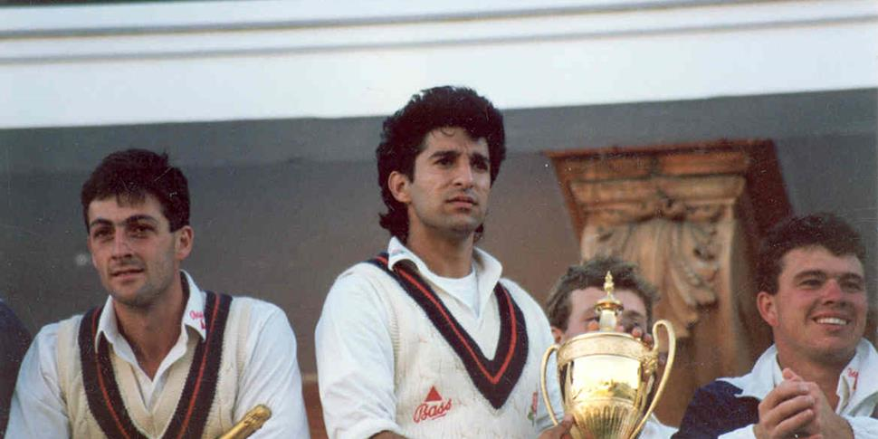 Wasim Akram at Lancashire County Cricket Club.jpg