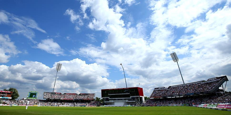 Emirates Old Trafford Manchester.jpg