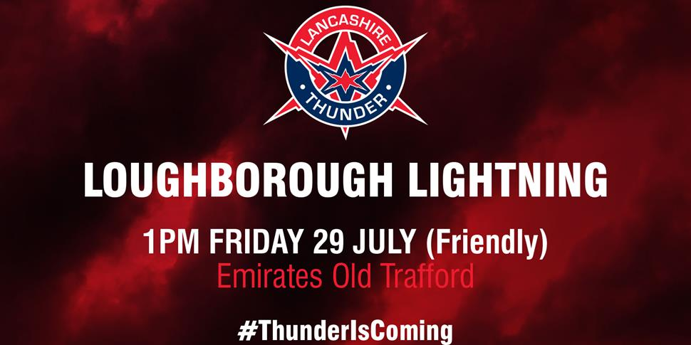 Thunder_1920x1080_LOUGHBOROUGHFRIENDLY.jpg
