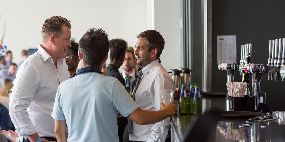 Captains Club Hospitality for england cricket international fixtures.jpg