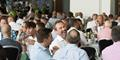 matchday hospitality in the Three Lions Suite at Emirates Old Trafford.jpg