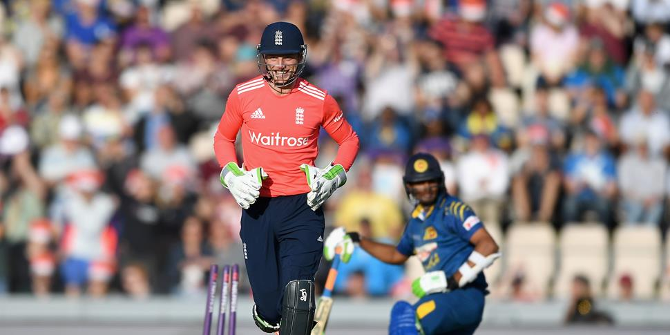 Jos Buttler in action against Sri Lanka for England.jpg
