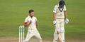 Lancashire bowler SImon Kerrigan reacts against Middlesex on Day Four.jpg