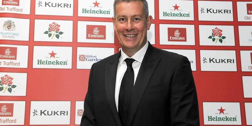 LCCC Head Coach and Dirtector of Cricket Ashley Giles.jpg