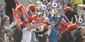 Fans cheer on Lancashire Lightning in the NatWest T20 Blast.jpg
