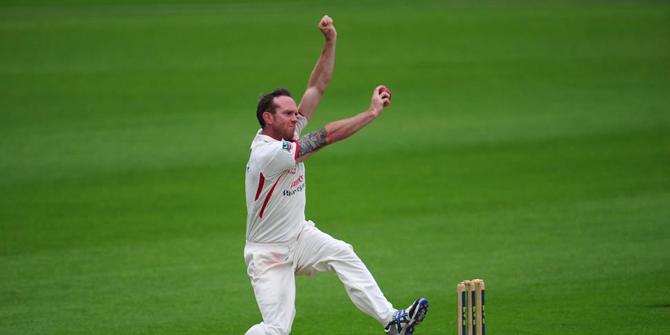 Luke Proctor for LCCC at Emirates Old Trafford.jpg