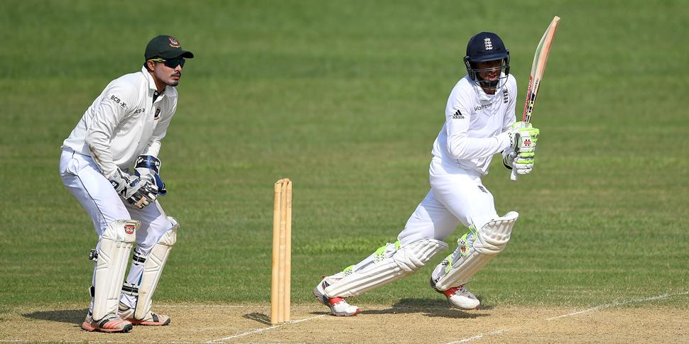Haseeb Hameed in action for England.jpg