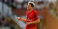 all rounder james faulkner ready to bowl for Lancashire Lightning in the NatWest T20 Blast.jpg