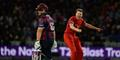 Faulkner celebrates for Lancashire Lightning in the NatWest T20 Blast final at Edgbaston.jpg