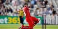 Faulkner hits a six for Lancashire.jpg