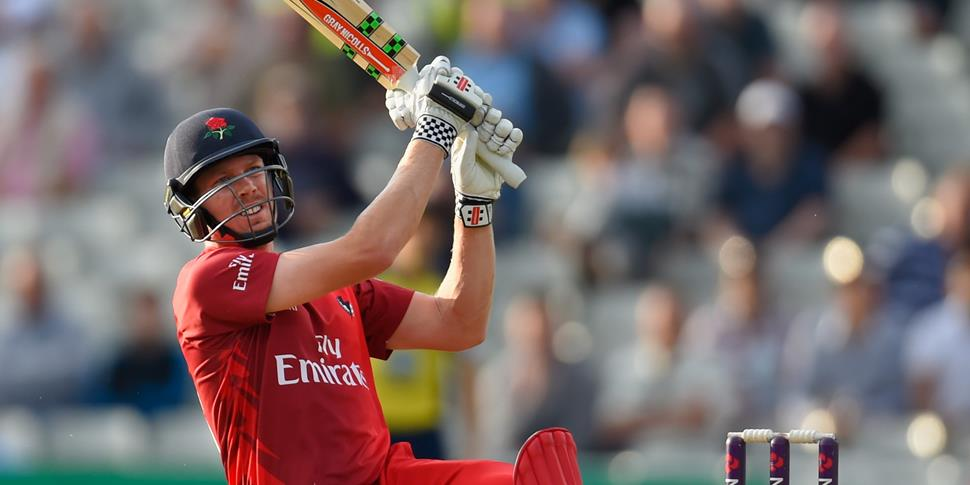 James Faulkner for Lancashire County Cricket Club.jpg (1)