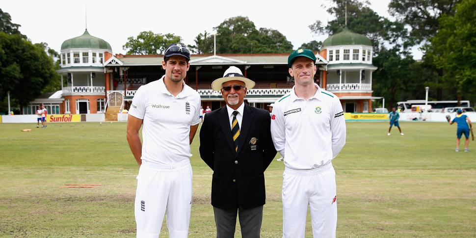 Captaining South Africa, Dane VIlas will be a strong addition to the Lancashire CCC squad.jpg