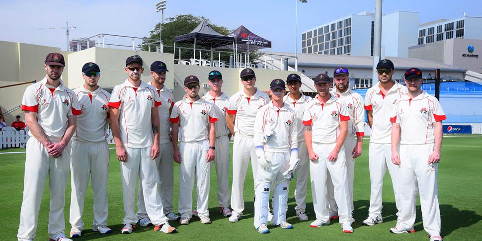 The Lancashire side that took the field in the opening game of 2016 against Yorkshire.jpg