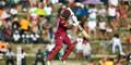 Jason Mohammed plays a shot for the West Indies.jpg