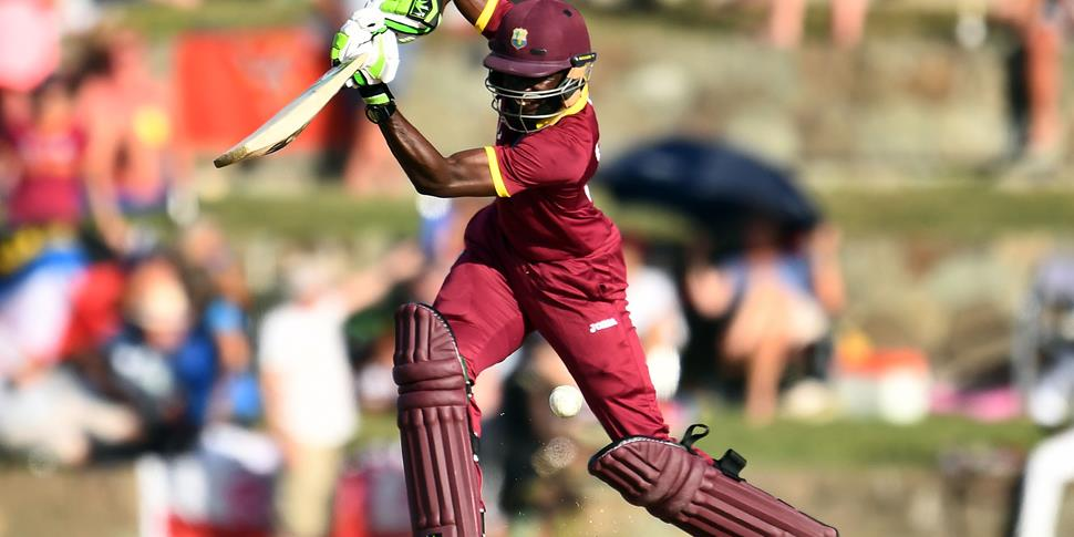 Jonathan Carter in action for the West Indies.jpg