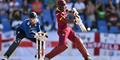 Jason Mohammed hits a shot for the West Indies.jpg