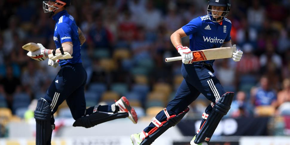 Joe Root and Alex Hales in action for England v West Indies.jpg