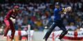 Englands Alex Hales plays a shot against the West Indies in the Third ODI.jpg