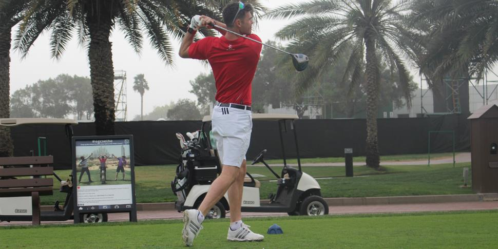 james anderson emirates golf club LCCC.jpg