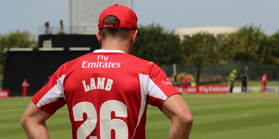 danny lamb semi final emirates t20.jpg