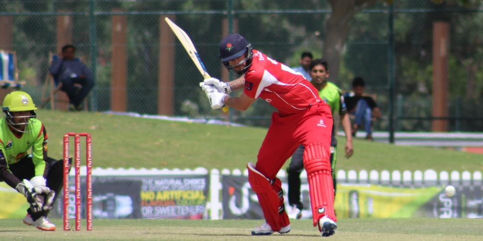 karl brown lancashire dubai pre season.jpg