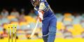 Jayawardene in the ODI tri-series against India.jpg
