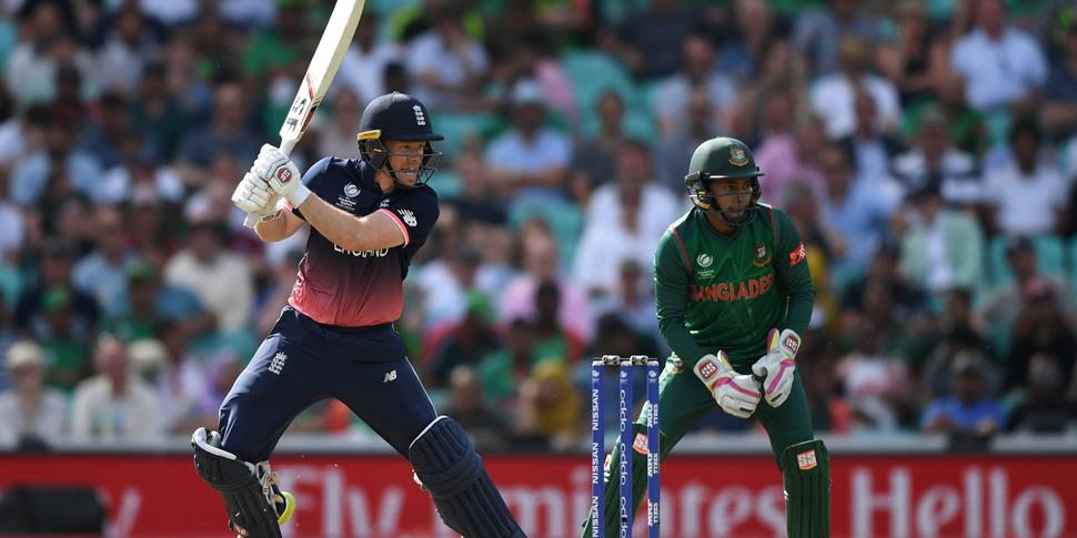 Captain Eoin Morgan batting against Bangladesh in the group stage of the ICC Champions Trophy.jpg