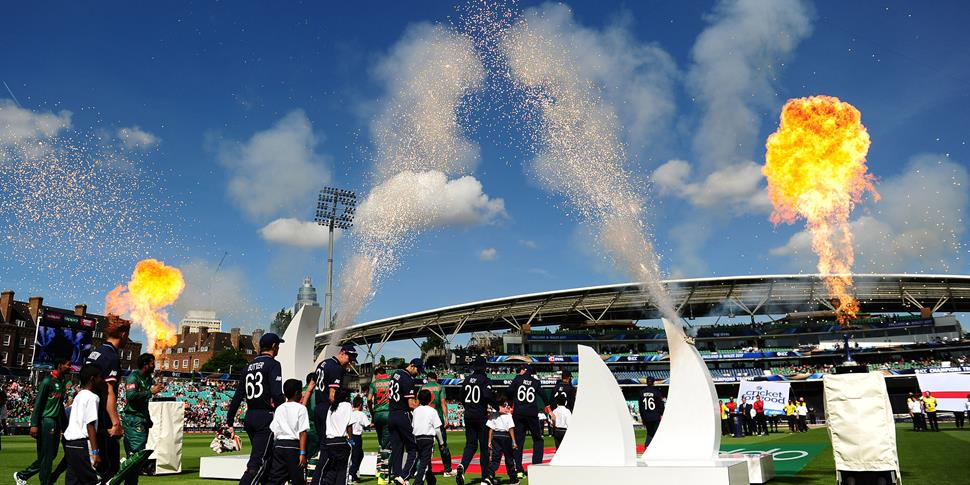 Opening ceremony of the ICC Champions Trophy.jpg