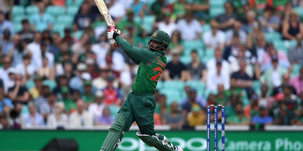Tamim Iqbal of Bangladehs bats against England in the CHampions Trophy.jpg