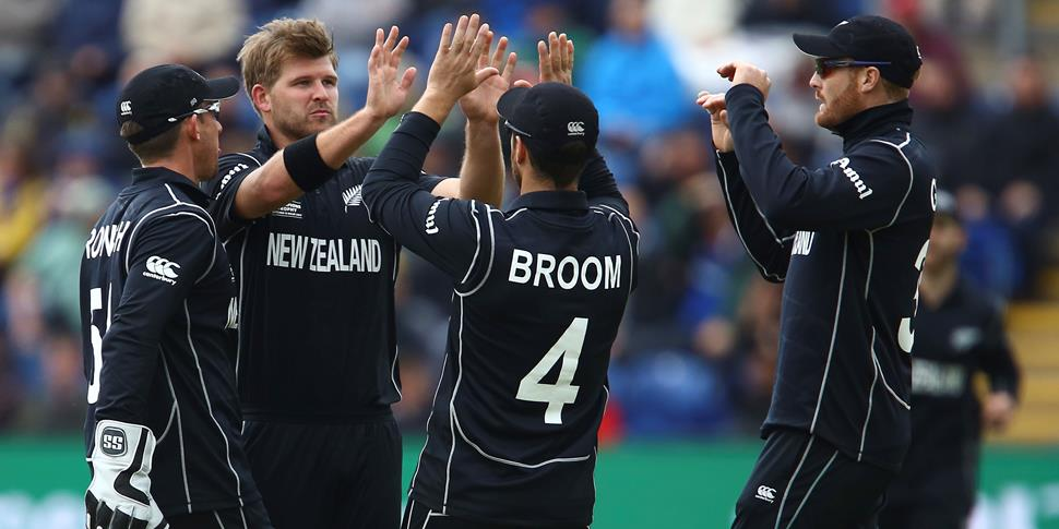 Corey Anderson celebrates a wicket for New Zealand against England int he ICC Champions Trophy.jpg