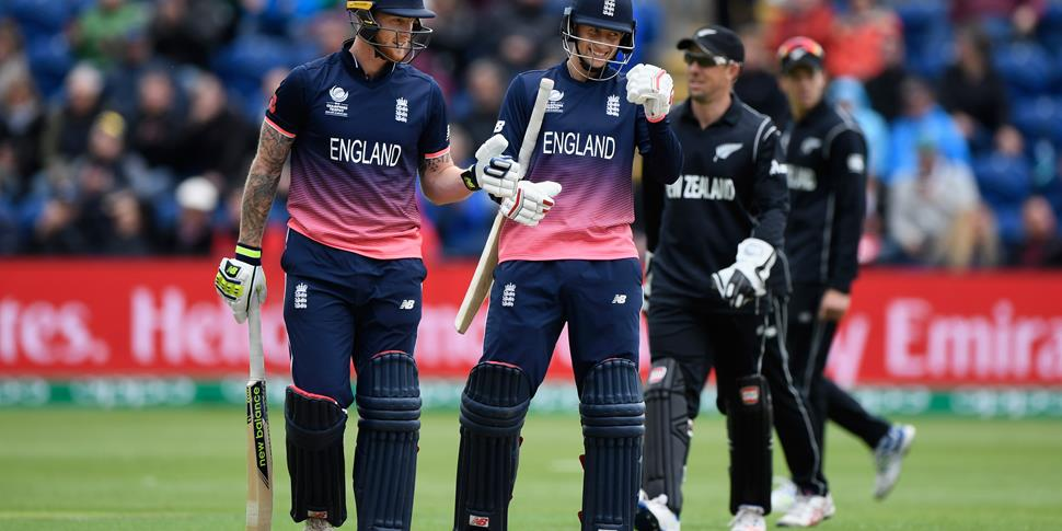 Joe Root and Ben Stokes in action for England against New Zealand.jpg