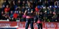 Liam Plunkett of England dismisses New Zealand star Corey Anderson.jpg
