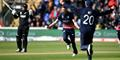 Luke Ronchi is bowled by Jake Ball of England.jpg