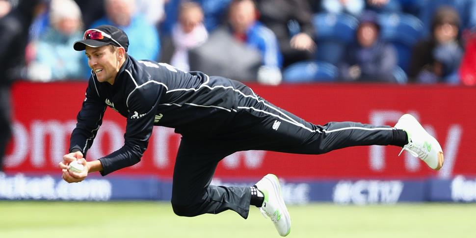 Tim Southee takes a catch to dismiss Jake Ball.jpg