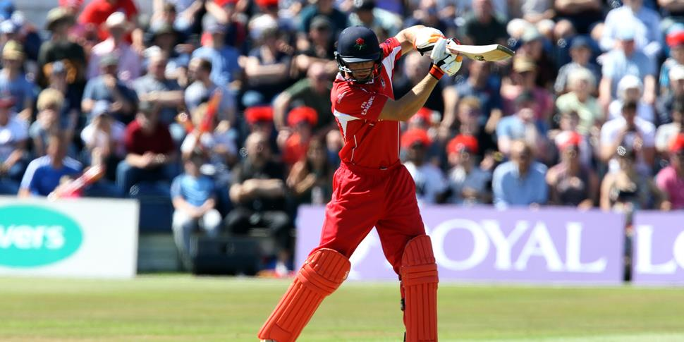 jos buttler hit a quick fire 38.JPG