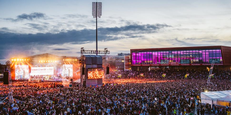 Concert at Emirates Old Trafford.jpg