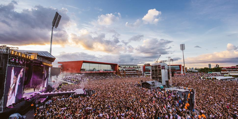 july 4 old trafford concert.jpg