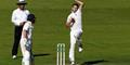 Graham Onions has signed for Lancashire County Cricket Club from Durham.jpg