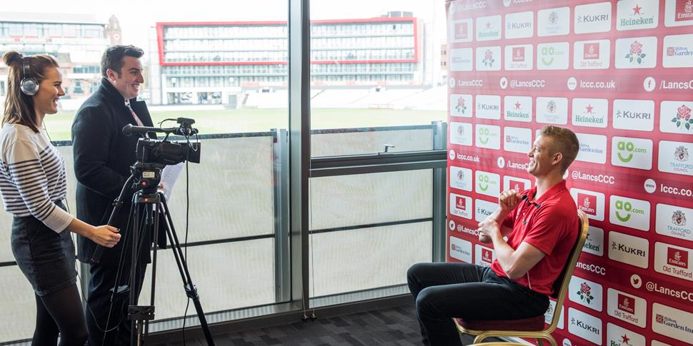 Interview with Keaton Jennings at Emirates Old Trafford.jpg