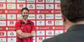 Graham Onions interview after signing for Lancashire County Cricket Club.jpg
