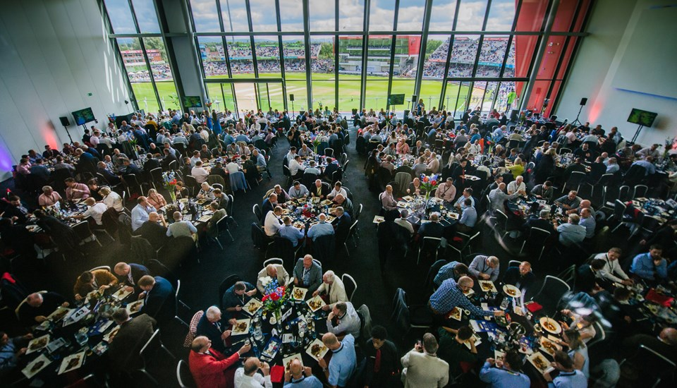 Lancashire_cricket_domestic_hospitality_at_emirates_old_trafford.jpg