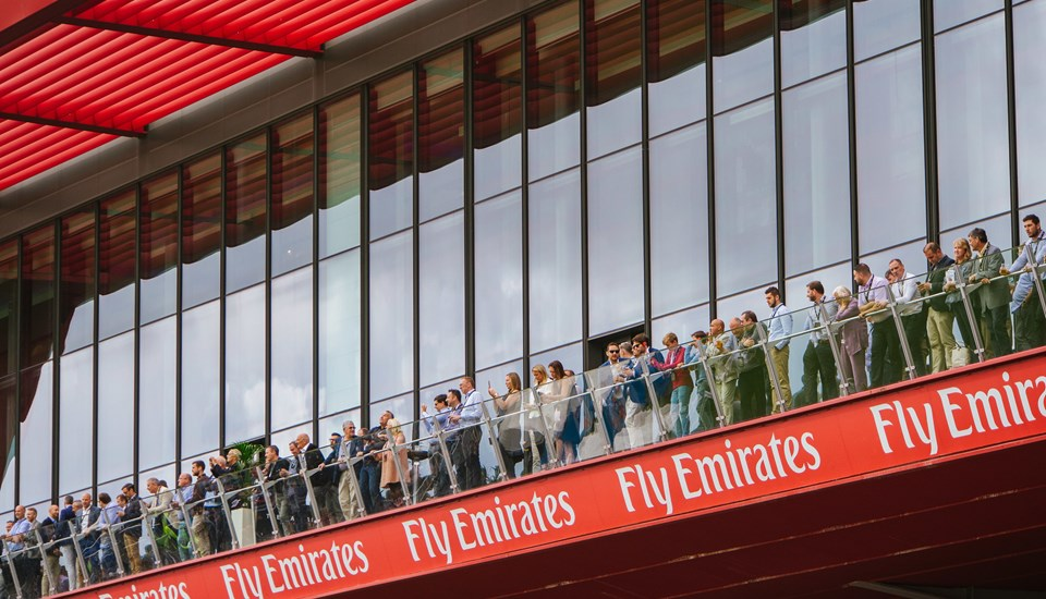The_point_hospitality_at_emirates_old_trafford_t20_blast.jpg
